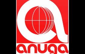 Crop's at ANUGA  Köln 2017